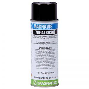Magnavis® Non-fluorescent Magnetic Particles