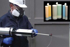 Cartridge Application Technologies® (CAT)