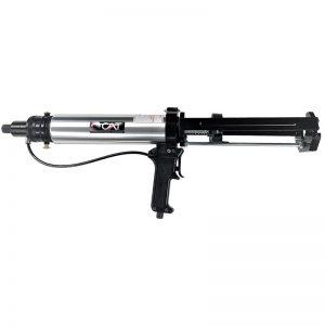 Pneumatic Dispensing Guns