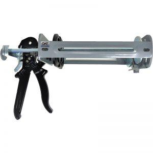 Manual Dispensing Guns