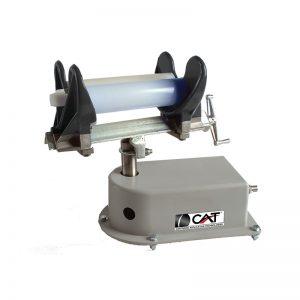 Cartridge Shaker
