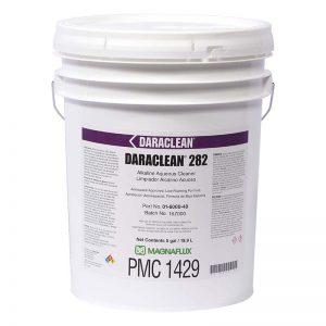 Daraclean® Aqueous Cleaners